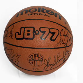 signed-ball-dream-team-barcelona-1992