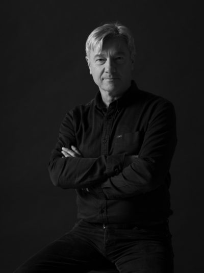 Andrej Kubik